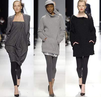 moda-slim-fashion-style