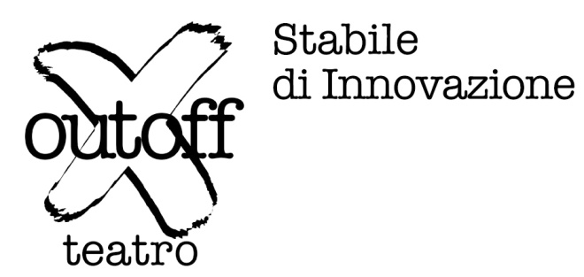 teatro_out_off_1
