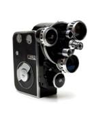 camera 16