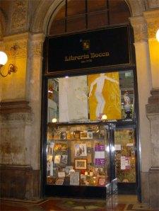2_libreria_bocca