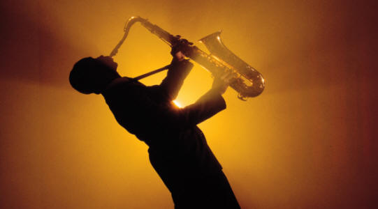 locali-jazz-napoli