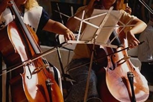 musica_classica
