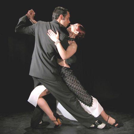 tango[1]