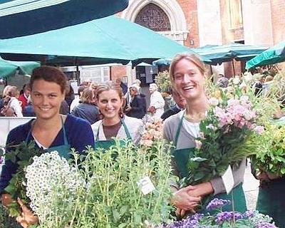 floralia-di-primavera-2012-in-piazza-san-marco-0_3120--400x320