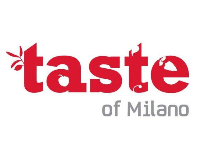 taste of milan