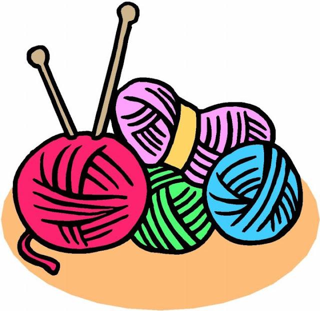 knitting%20gift