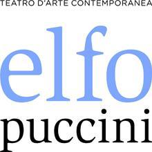 logo-teatro-elfo-puccini