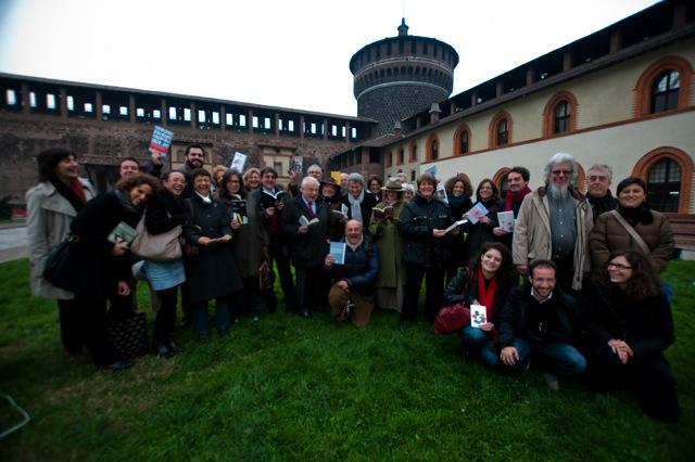gli_organizzatori_di_bookcity_milano_2012