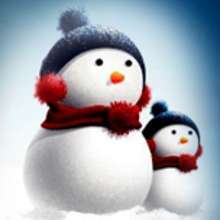 bianco inverno-2-2-2