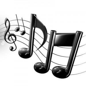 musica-2-300x300