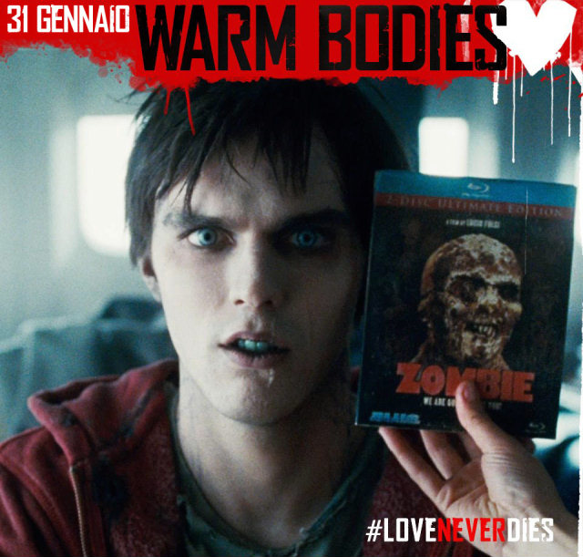 Warm_Bodies_blog