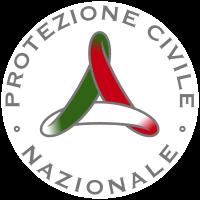 200px-Dipartimento_della_Protezione_Civile.svg