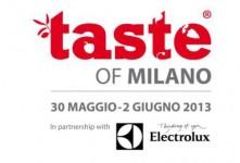taste-of-milano-2013-221x150
