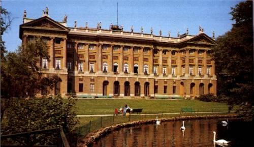 villa_reale_milano