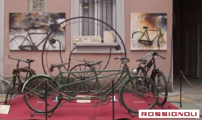 biciclette_ritrovate-2