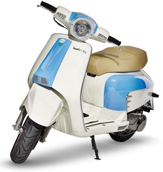 lambretta-ln-125-blue-21