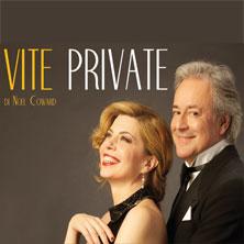 vite-private-biglietti