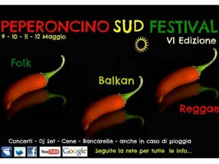 44374-peperoncino-sud-festival