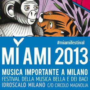 miami_festival_2013