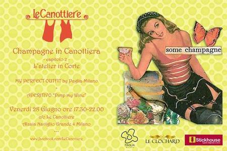 25349933_champagne-in-canottiera-capitolo-0