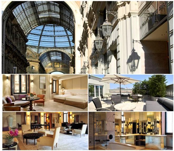 -1_Park-Hyatt-Milan-adv