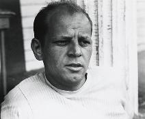 artist-Jackson-Pollock-3