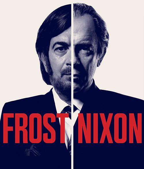 frostnixon2