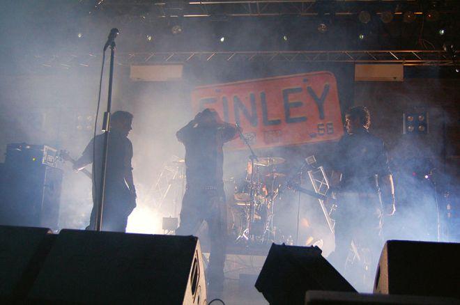 800px-Finley2
